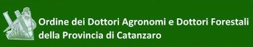 www.agronomicatanzaro.it